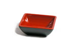 Bowl For Soy Sauce 7.2 x 7.2