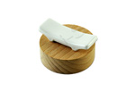 Chopstick rest - white
