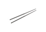 Cook chopsticks metal 23