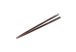 Chopstick brown