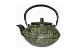 Tea Pot 800ml