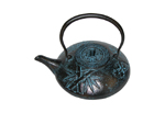 Tea Pot 1100ml