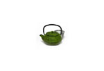 Cast Iron Tea Pot 0.3 l